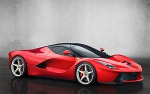 35 Ferrari Car Images And Wallpaper