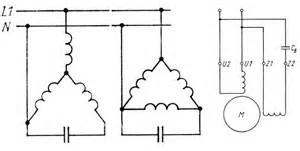 Kondensatormotor Berechnen : kondensatorlieferant gesucht ~ Themetempest.com Abrechnung