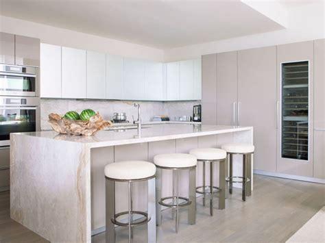 modern kitchen islands 20 cozinhas planejadas cheias de estilo casa vogue