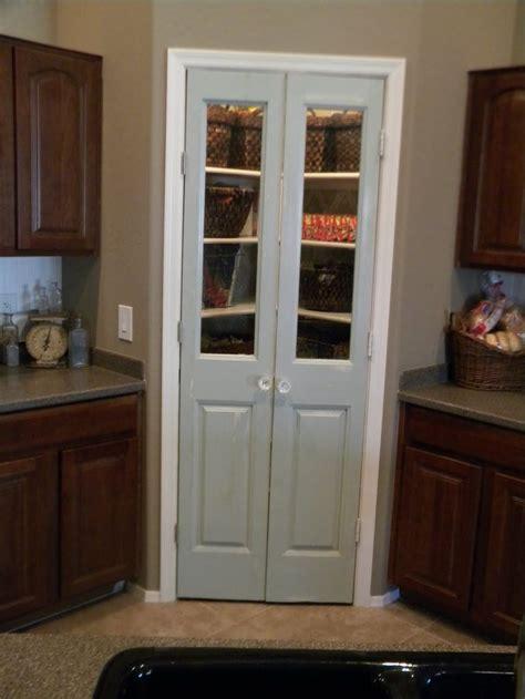 Pantry Door by Antique Pantry Doors Home