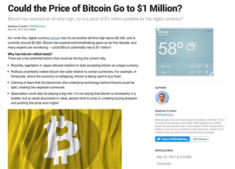 When will the bitcoin supply reach 21 million? Bitcoin 21 million - bitcoin 21 million your search query your search query on a forum printplus ...