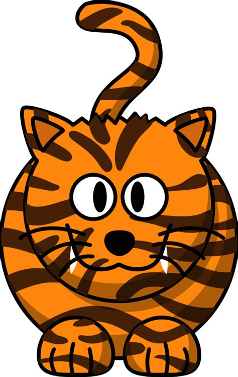 Free Cartoon Drawings Of Animals, Download Free Clip Art
