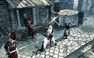 Assassin's Creed 1 PC Free Download Full Version ...