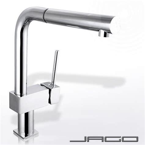 robinet cuisine pliable great robinet de cuisine rabattable avec douchette robinet