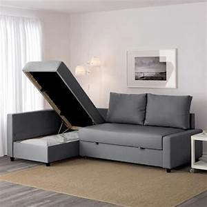 corner sofas auckland refil sofa With sofa couch auckland