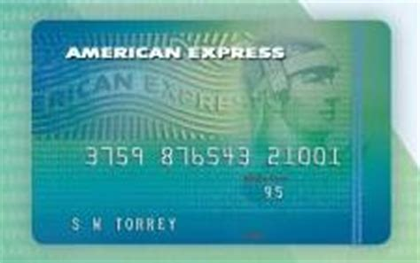 Some store credit cards offer 3% or more back. Costco American Express True Earnings Card Review ...