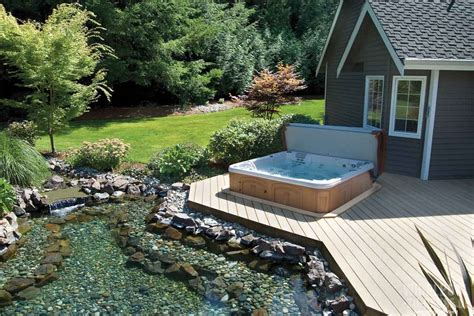 Whirlpool Garten Real by Nachbarn K 246 Nnen In Garten Gucken Besidesbit