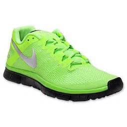 17 Best images about Seahawks green shoes on Pinterest