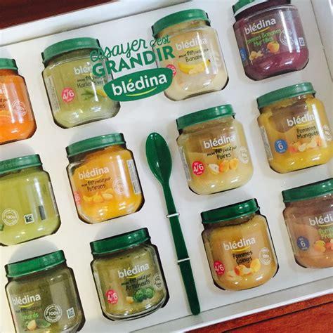 carottes cuisin馥s reduction petit pot bebe 28 images petits pots nestle carottes 4 6 mois 2x80g tous les assiettes petits pots cuisin 233 s retrouvez tous vos