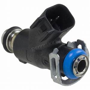 Feuling Parts Fuel Injector 6 2 G  S