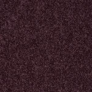 Shop shaw batter up i royal purple textured interior for Dark purple carpet texture