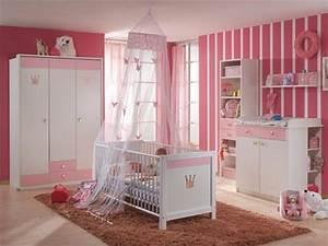 Www Schrank Direkt : top angebot babyzimmer kinderzimmer cinderella rosa ~ Michelbontemps.com Haus und Dekorationen