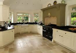 Pictures Of Kitchen Flooring Ideas by Reflection Of Flooring Kitchen Flooring Ideas