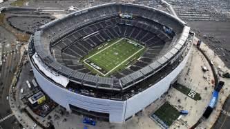 HD wallpapers new york giants football schedule