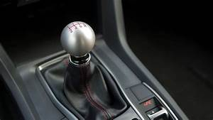 Here U0026 39 S Where Manual Transmission Cars Sell Best