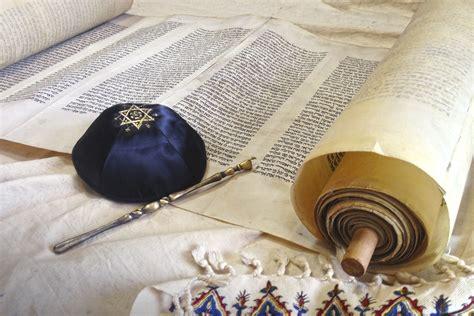 shavuot reform judaism