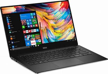 Dell Laptop Xps Notebook Windows Central Field