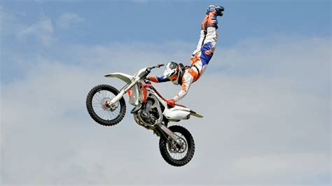 freestyle motocross ride destroy fmx freestyle motocross tribute 2015