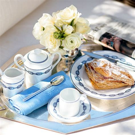 58 best images about hermes dinnerware on tea cups tea cup saucer and dessert plates