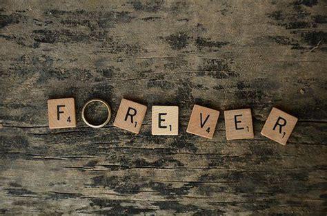 promise  divorce promise  divorce
