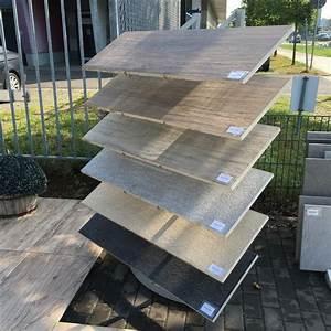 Terrassenplatten 2 Cm Stark : viac ako 25 najlep ch n padov na pintereste na t mu terrassenplatten 2cm balkon fliesen holz ~ Frokenaadalensverden.com Haus und Dekorationen