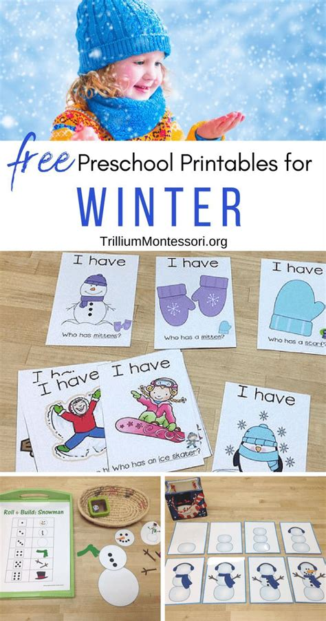 best 25 preschool winter ideas on winter 686 | 68281a84196f317691937d5b6bd22637