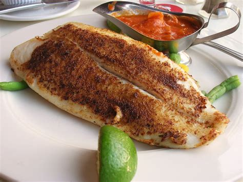 grouper fish blackened grill essay grilled recipes grilling fillet trs