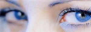 Kontaktlinsen Berechnen : krieger optik ihr optiker aus leipzig und spezialist f r kontaktlinsen ~ Themetempest.com Abrechnung