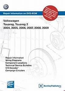 2008 Touareg Fuse Diagram : 2002 2005 volkswagen touareg fuse box diagram fuse diagram ~ A.2002-acura-tl-radio.info Haus und Dekorationen