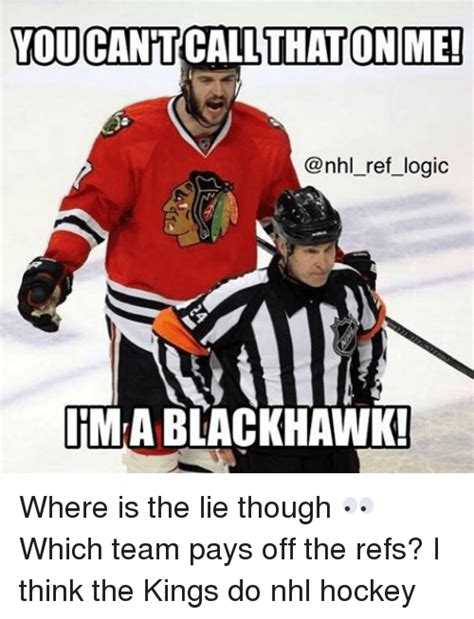 Blackhawk Memes - 25 best memes about blackhawk blackhawk memes