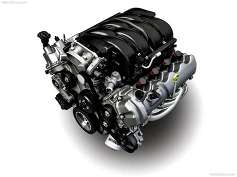 2005 Ford Gt Engine by Secondhand 2005 2009 Ford Mustang Gt Mind Motor
