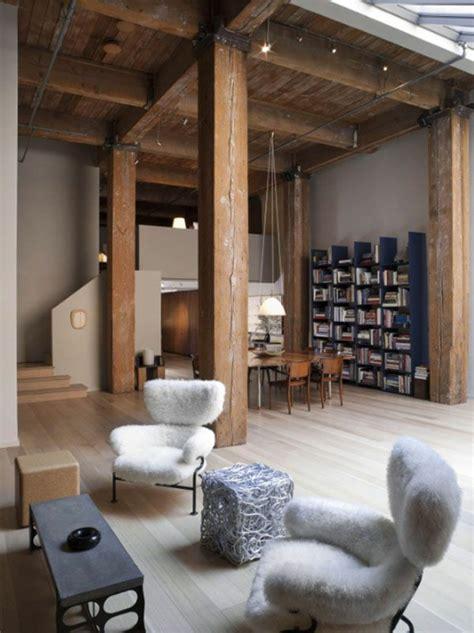 formation cuisiniste afpa chambre a coucher moderne en bois massif 19 images