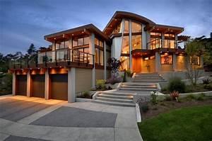 Keith Baker Design Home Reviews