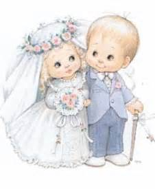 gif mariage index of rubrique fetes images gifs animes mariage