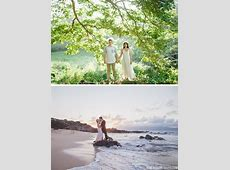 Unique Maui Wedding Locations Maui Wedding Network