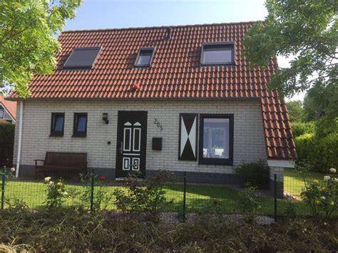 Ferienhaus Meeresbrise, Zeeuws Vlaanderen, Breskens