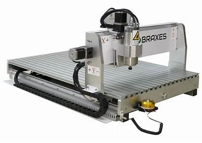 Cnc Desktop Machines Fraiseuse Machine Milling