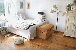 Wann Babyzimmer Einrichten : ab wann kinderzimmer einrichten babyzimmer house und ~ A.2002-acura-tl-radio.info Haus und Dekorationen