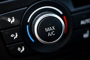 Ac Auto : why is my car s air conditioner blowing warm air hopkins car repair ~ Gottalentnigeria.com Avis de Voitures