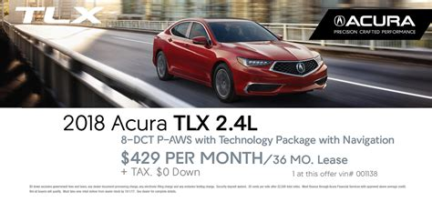 Ventura Acura Dealership Gold Coast Acura Ventura Auto