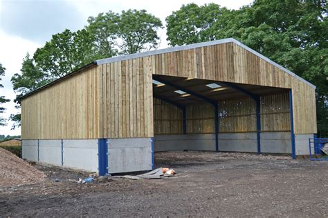 steel farm sheds steel farm buildings steel framed buildings bob green