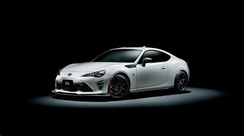 Hd Car Wallpapers by Toyota 86 Gr Sports Car 4k Wallpaper Hd Car Wallpapers