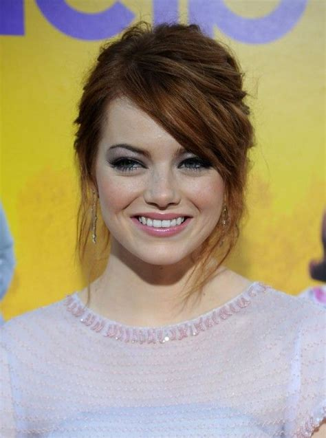 style hair 1000 ideas about front bangs hairstyles on 7997