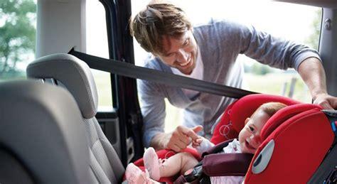 nouvelle norme siege auto siège enfant nouvelle norme nouvelle donne