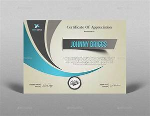 62 diploma certificate templates free printable psd word download for Photoshop certificate template
