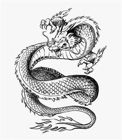 tattoovorlagen arm kostenlos vorlagen 60 kostenlose tiermotive tattoovorlagen tattoos zenideen