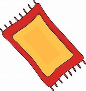 Rug Clip Art - Cliparts.co