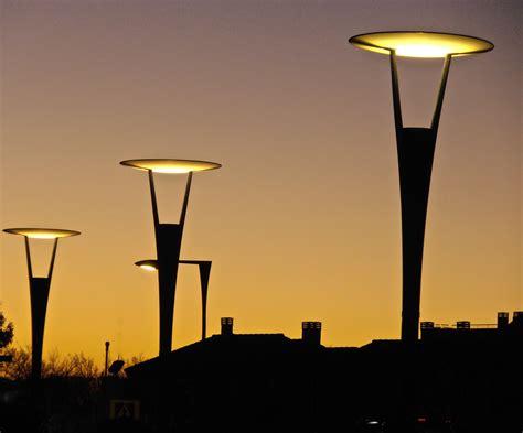 10 best nature inspired lights installing streetls keeps neighborhood violence at