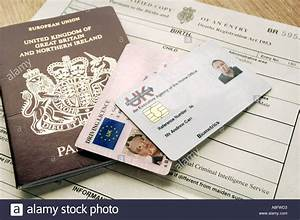 identity documents including passport driving license and With documents upload for driving licence