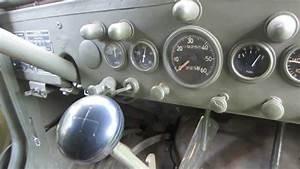 Dodge Wc52 - 3
